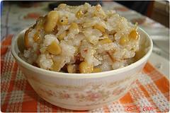 Hta Ma Nhal - Small Bowl