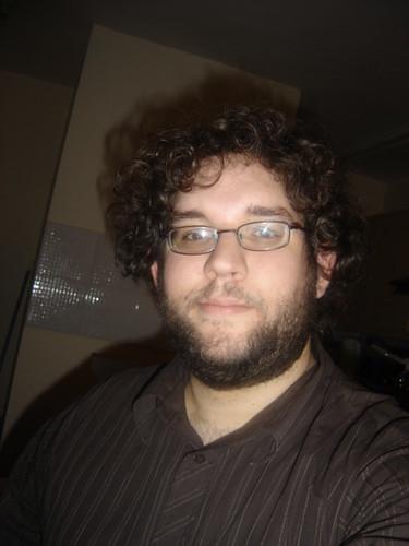January 30th 2007