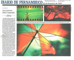 Diario_de_Pernambuco_02fev07 - by Damiao Santana