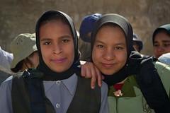 141 Egipto su gente people (Rafael Gomez - http://micamara.es) Tags: people leute gente egypt hijab personas su egipto ägypten egitto egypte gens egito egypten مصر mısır エジプト 이집트 agypten египет מצרים egipat ehipto αίγυπτοσ єгипет egjipt อียิปต์