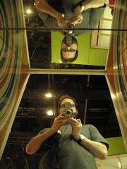 Mirror Image (1)