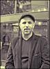 Juliano Mer Khamis (AnomalousNYC) Tags: israel palestine westbank gaza freepalestine palestinian zionismisracism anomalous anomalousnyc julianomerkhamis boycottisrael decentisraelis israeloutofpalestine rejectusisraeliterror ethniccleansingisstillacrime usaidtoisraelpaysforgenocide
