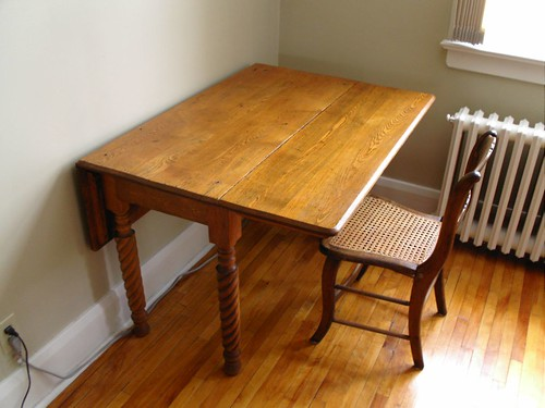 antiquetable
