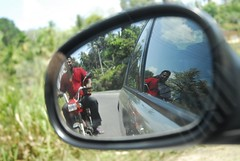 _DSC0721 (njwphoto) Tags: india buddha buddhist srilanka hyderabad rickshaw andhra kandy templeofthetooth charminar autorickshaw pickadilly