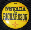 NEVADA FOR RICHARDSON