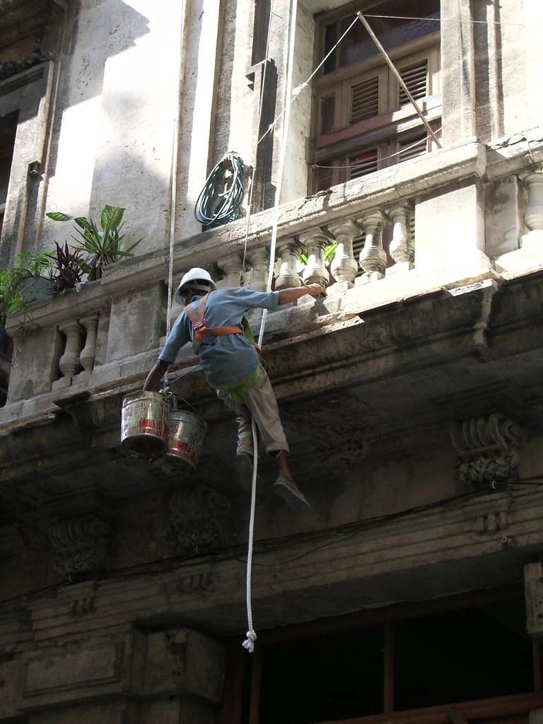 Cuba: fotos del acontecer diario - Página 6 402592340_12d144c57d_b