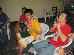 IMG_6394 (xpophr85!) Tags: youth ye betania fccy
