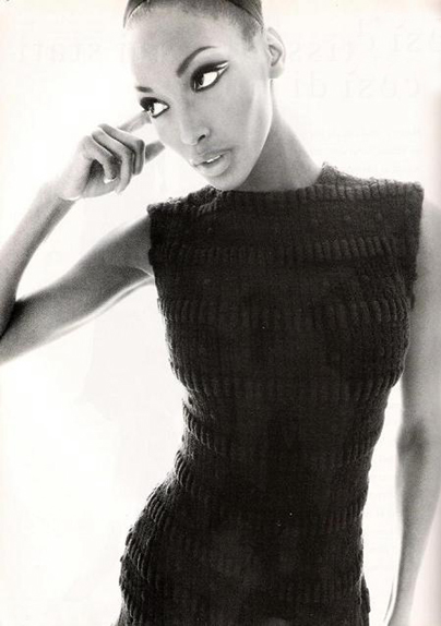 Beverly Peele