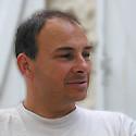 Benoît Dandonneau