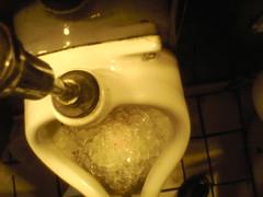021607_2316a (mtgillette) Tags: bathroom stlouis kansascity urinal peeing bathroomsinbars