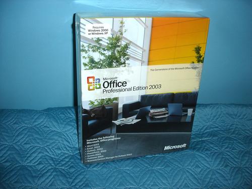 DSC06362