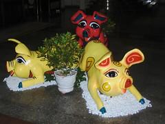 March2007 Vietnam 022.jpg