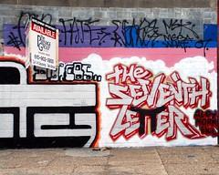 The Seventh Letter Again (podolux) Tags: urban streetart art philadelphia graffiti nikon pennsylvania graf urbanart pa philly graff northphiladelphia mycity phila cityofbrotherlylove theseventhletter urbanmuseum d80 philadelphiastreetart phillystreetart philadelphiagraffiti cityofphiladelphia philadelphiagraff urbanphilly philadelphiagraf urbanmuseumphiladelphoia phillyurbanmuseum
