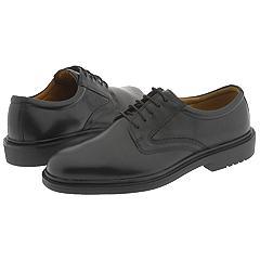 Ecco Shoe