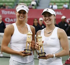 hingis and kirilenko