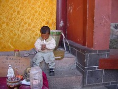 small boy smoking 02