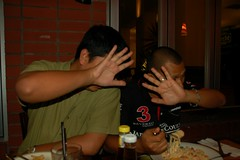 No pictures...PUHLEAZZZE! (absolut xman) Tags: tgif