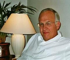 Dr. Willem J. Ouweneel