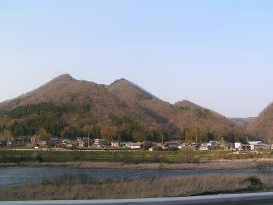 paysage japonais campagne (2)
