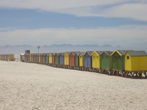 Sydafrika 2007 479