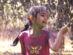 holi (Meghna Sejpal) Tags: friends india color water festival fun joy we holi meghna nishi thepca abigfave diamondclassphotographer flickrdiamond