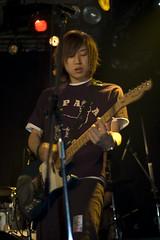 030607shimokitazawa_garage_137.jpg