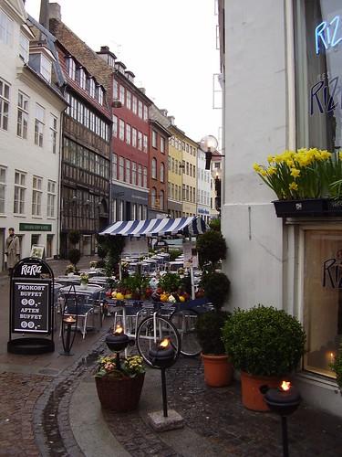 köpenhamn april 2006 146