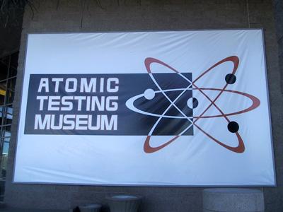 085AtomicTesting.jpg