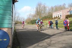 Kampioenschap van Beverwijk 18 maart 2007 022 (BRC Kennemerland) Tags: brc beverwijk kampioenschap kennemerland