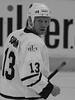 Captain my Captain (Aaron Webb) Tags: hockey washingtondc dc leafs pregame capitals mapleleafs sundin washingtoncapitals verizoncenter
