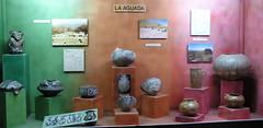 Cultura de La Aguada ceramica Museo de La Plata Argentina 140 (Rafael Gomez - http://micamara.es) Tags: museo de la plata argentina argentine argentinien ciencias naturales ceramica aguada cultura ceramicas culturas