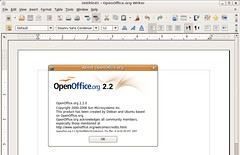 openoffice22