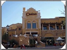 Casino monte lago las vegas best online casinos