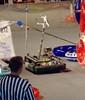 robot 585