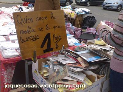 Carteles Curiosos 434038806_eee7fbd0aa
