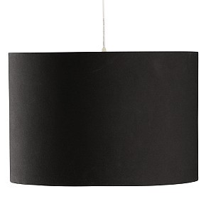 CB2 Alpha Pendant Lamp
