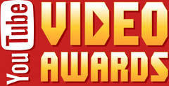 YouTube Awards
