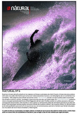 436552636 16c5ccb445 Revista Natural nº6  Marketing Digital Surfing Agencia