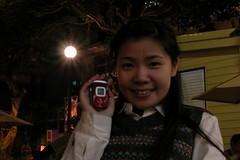 December282003 013 (Trukuman) Tags: classmates taiwan  republicofchina taichungcity   taichungartisticliterarysalon