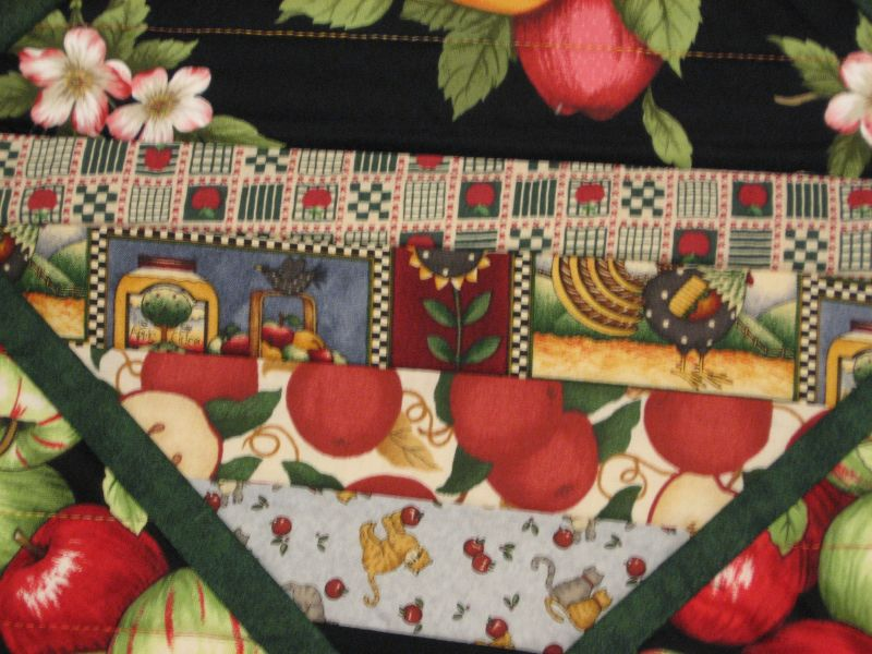 apple side detail 1
