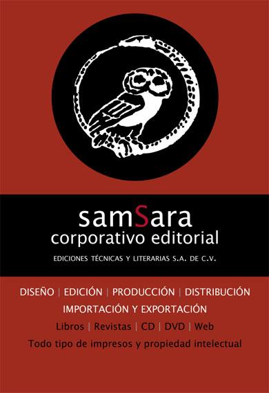 SamsaraCorporativoEditorial