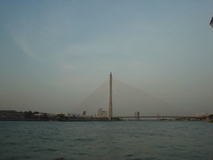 112.Rama 8 Bridge