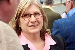 Marcia Joseph