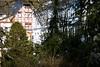 Waldkrankenhaus