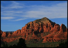 Sedona Arizona - by Amplified-Photography