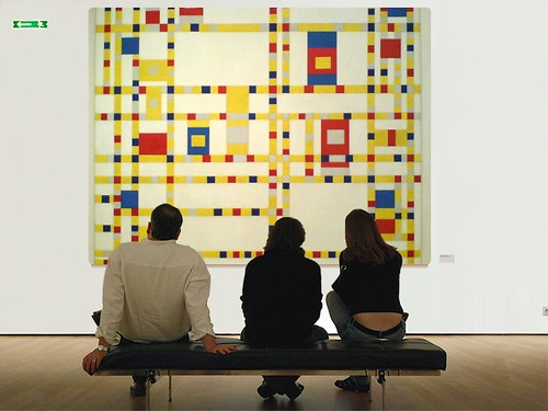 9 Tips to Help You Enhance Your Experience at an Art Museum