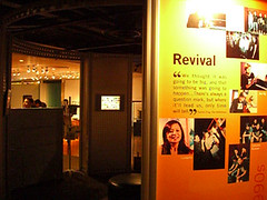 """Revival"" (1990s)"