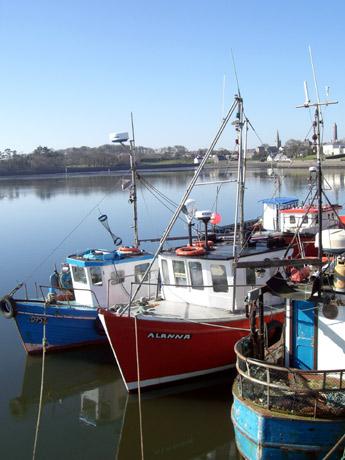 killala-harbour