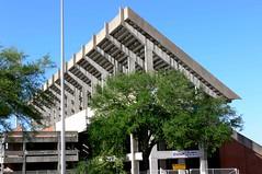 USM Stadium
