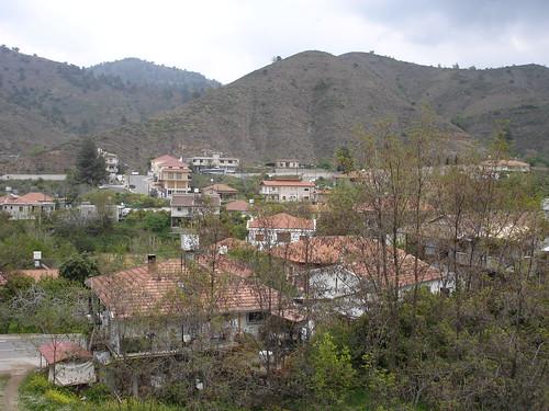 Galáta